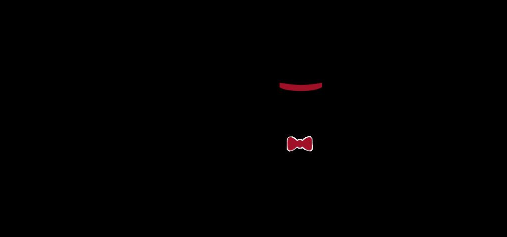 logo FESMA