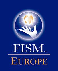 logo FISM EU