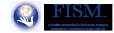 logo FISM
